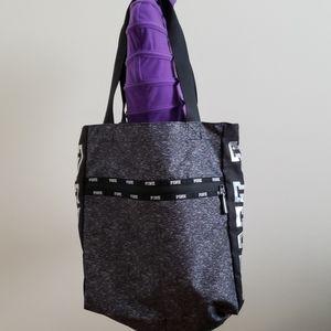Victoria secret bag big size new without tag